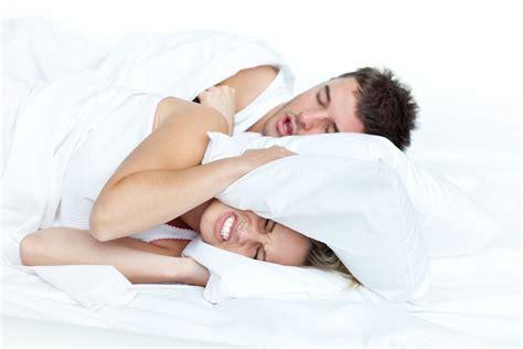 best mattress for snoring island sleep apnea