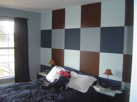 home interior designs feng shui painting for bedroom ideas