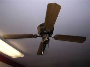 harbor ceiling fans replacement parts fortikur