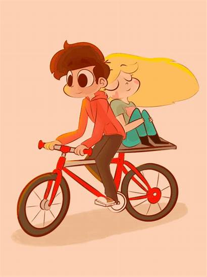 Star Starco Evil Forces Butterfly Marco Gifs
