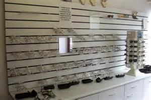 Slatwall Display Accessories