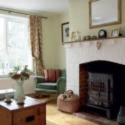 country livingroom ideas cozy country living room ideas 2017 2018 best cars reviews