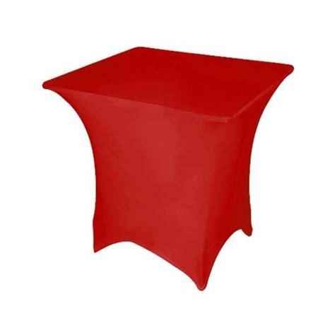 spandex table covers cheap 65 best images about spandex table linens on pinterest