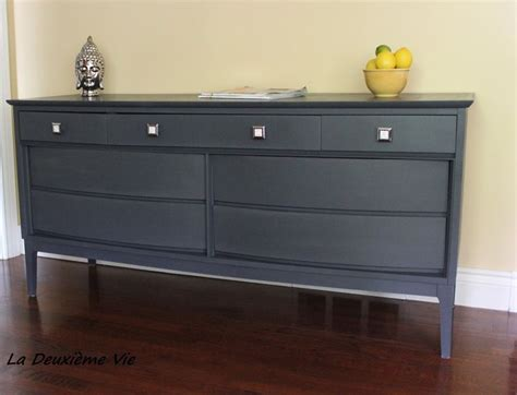 21 best images about refinish dresser ideas on