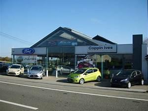 Avis Garage : compare comparateur de garages gr ce aux avis des internautes ~ Gottalentnigeria.com Avis de Voitures