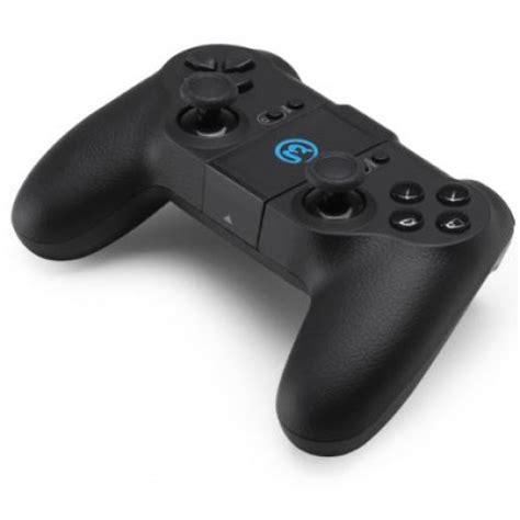 gamesir td controller  tello drone store ireland
