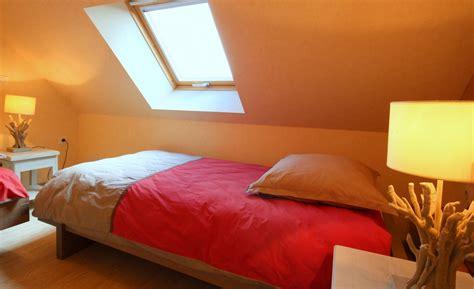 voyages chambres d hotes bons plans vacances en normandie chambres d 39 hôtes et gîtes