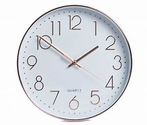 12, Of, The, Best, Wall, Clock, Designs