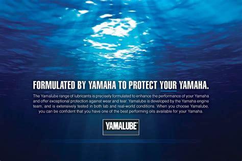 Yamaha Boats Geelong by F60 Geelong Boating Centre