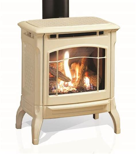hearthstone stowe direct vent gas stove cleveland