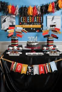search results for 2015 graduation centerpieces