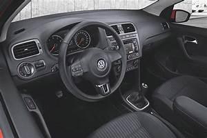 Dimension Polo 6 : volkswagen polo 3 doors specs 2009 2010 2011 2012 2013 2014 autoevolution ~ Medecine-chirurgie-esthetiques.com Avis de Voitures
