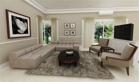 contemporary living rooms modern classic living room by dandygray on deviantart Classic