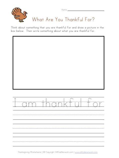 thankful   images thanksgiving