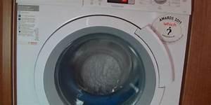 Waschmaschine Geruch Entfernen : 17 besten bley kohlfahrtspiele bilder auf pinterest tipps oldenburg und spiel ~ Orissabook.com Haus und Dekorationen