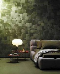 Bedroom wall tiles designs : Wall tiles design for bedroom the interior