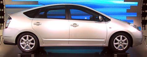 File Ee  Toyota Ee    Ee  Prius Ee   Side Jpg Wikimedia Commons