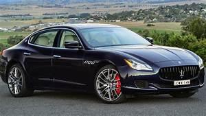 Maserati Prix Neuf : maserati quattroporte ~ Medecine-chirurgie-esthetiques.com Avis de Voitures