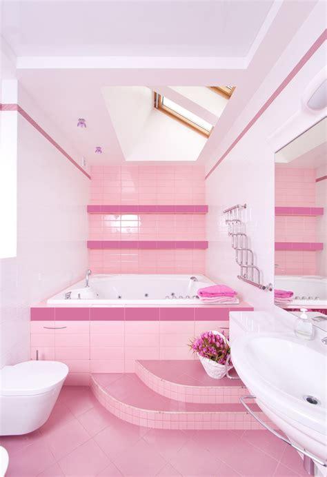 Paint Ideas Master Bedroom