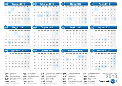 calendario   newhairstylesformencom