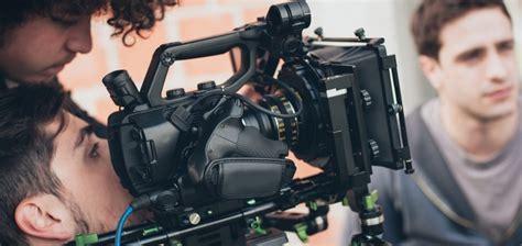 filmwissenschaft studium inhalte studiengaenge berufe
