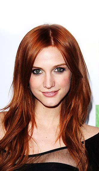 fall 2014 hair color composure organic hair color salon in tulsa 2014