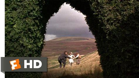 secret garden 1993 movie whole