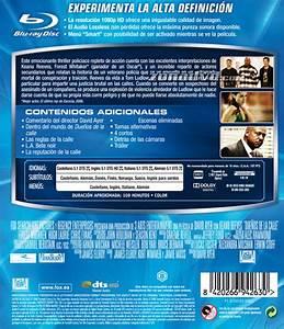 Abrechnung Auf Englisch : streamen abrechnung in sonora auf deutsch 1080p 16 9 truepfiles ~ Themetempest.com Abrechnung