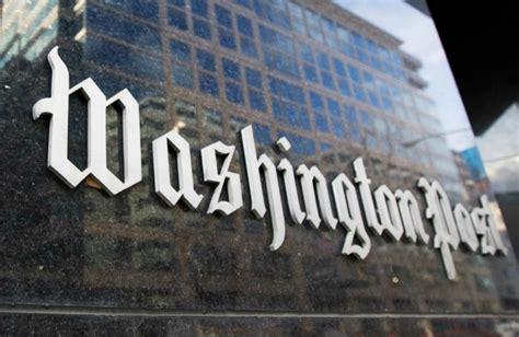 Facts, bias, and hypocrisy, oh my: Washington Post fact ...
