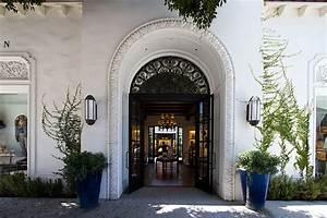 Ralph Lauren | Robertson Boulevard Shopping, Dining ...