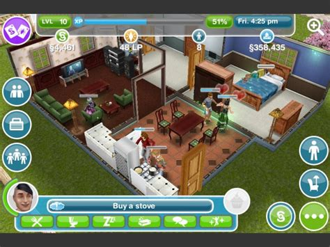 sims freeplay archives gamerevolution