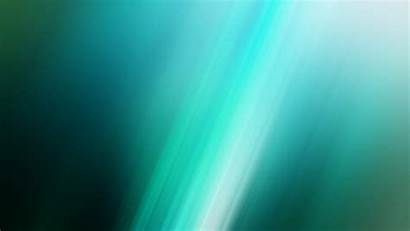 Aqua Abstract Colors Beams Background Wallpapers Backgrounds
