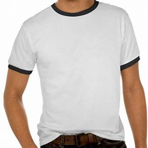 Tops New: Funny T Shirts 2015