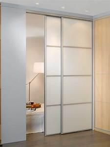 Séparateur De Pièce Ikea : separateur de piece ikea meilleures images d 39 inspiration ~ Dailycaller-alerts.com Idées de Décoration
