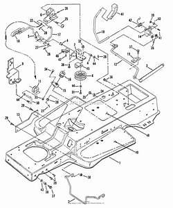 Access Control Wiring Diagram Pdf