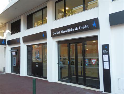 société marseillaise de crédit siège social idarchitecture société marseillaise de crédit hyères