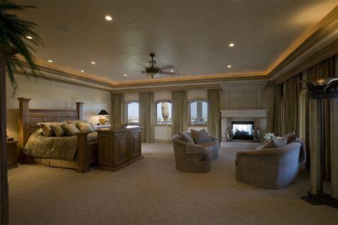 Bedroom Interior Design Gallery by Master Bedroom Traditional Bedroom Las Vegas By