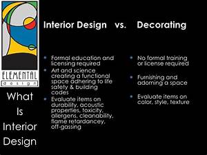 how is an interior designer different than an interior With interior decorator vs interior stylist