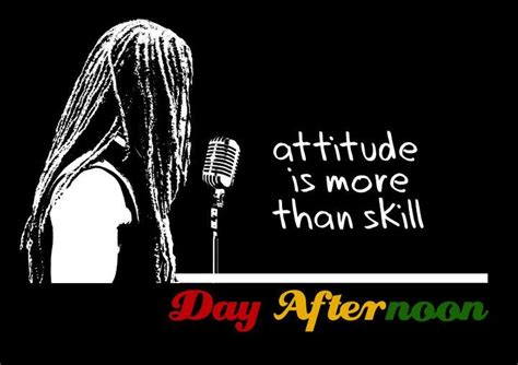 komunitas bocah reggae chord day afternoon rasa cinta