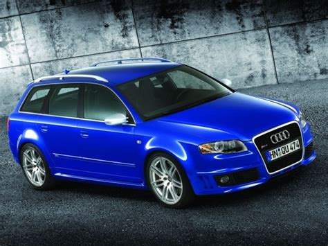 amazing audi rs4 audi rs4 2010 review amazing pictures and images look