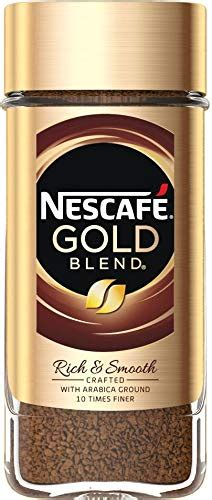 Target has the coffee you're looking for at incredible prices. 100 Ct SToK Caffeinated Black Unsweetened Cold Brew Coffee Shots with By The Cup Sugar Packets ...