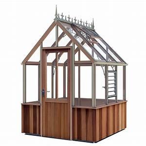 Gewächshaus Selber Bauen Aus Holz : kleines glas gew chshaus bf13 hitoiro ~ Michelbontemps.com Haus und Dekorationen