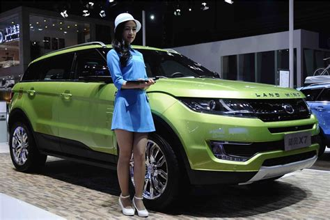 top  chinese copy  paste cars top  cars