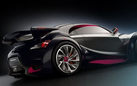 hd car wallpapers auto speedy vehicles wheels sport