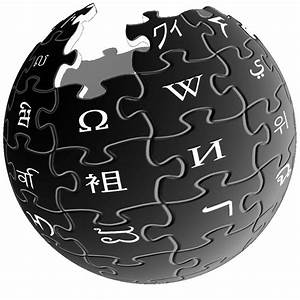 A New Era In Research  Embracing Wikipedia U2026rip