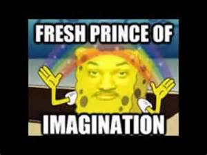 Spongebob Memes Clean - pics for gt memes funny spongebob clean