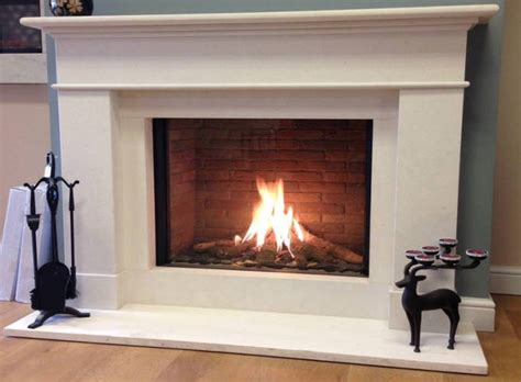 marble wooden cast iron fireplaces surrey wakefords
