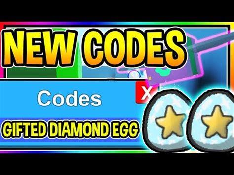 battle royale simulator codes  strucidpromocodescom