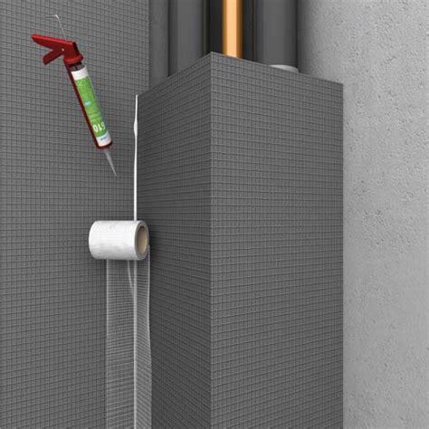 abdeckung für heizungsrohre an der wand abdeckung f 252 r heizungsrohre an der wand klimaanlage und heizung