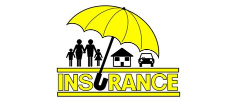 house plans small lot insurance planning is a crucial part of your financial